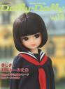 Dolly18_