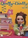 dolly14_