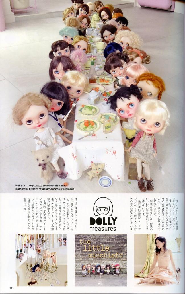 dollybird vol.22_012